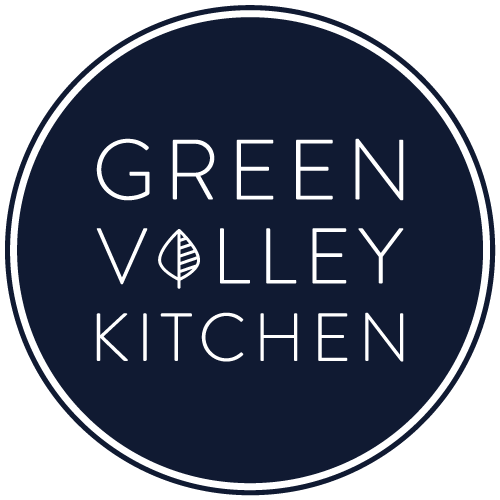 Green Valley Kitchen