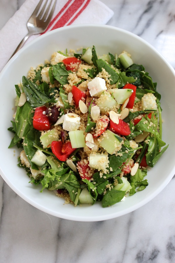 Greek-Salad-With-CousCous