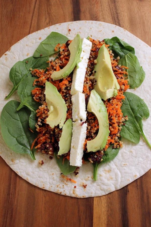 Quinoa-Wrap-Flat