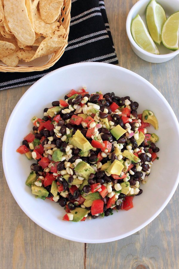 Black-Bean-Corn-Avocado-Salad