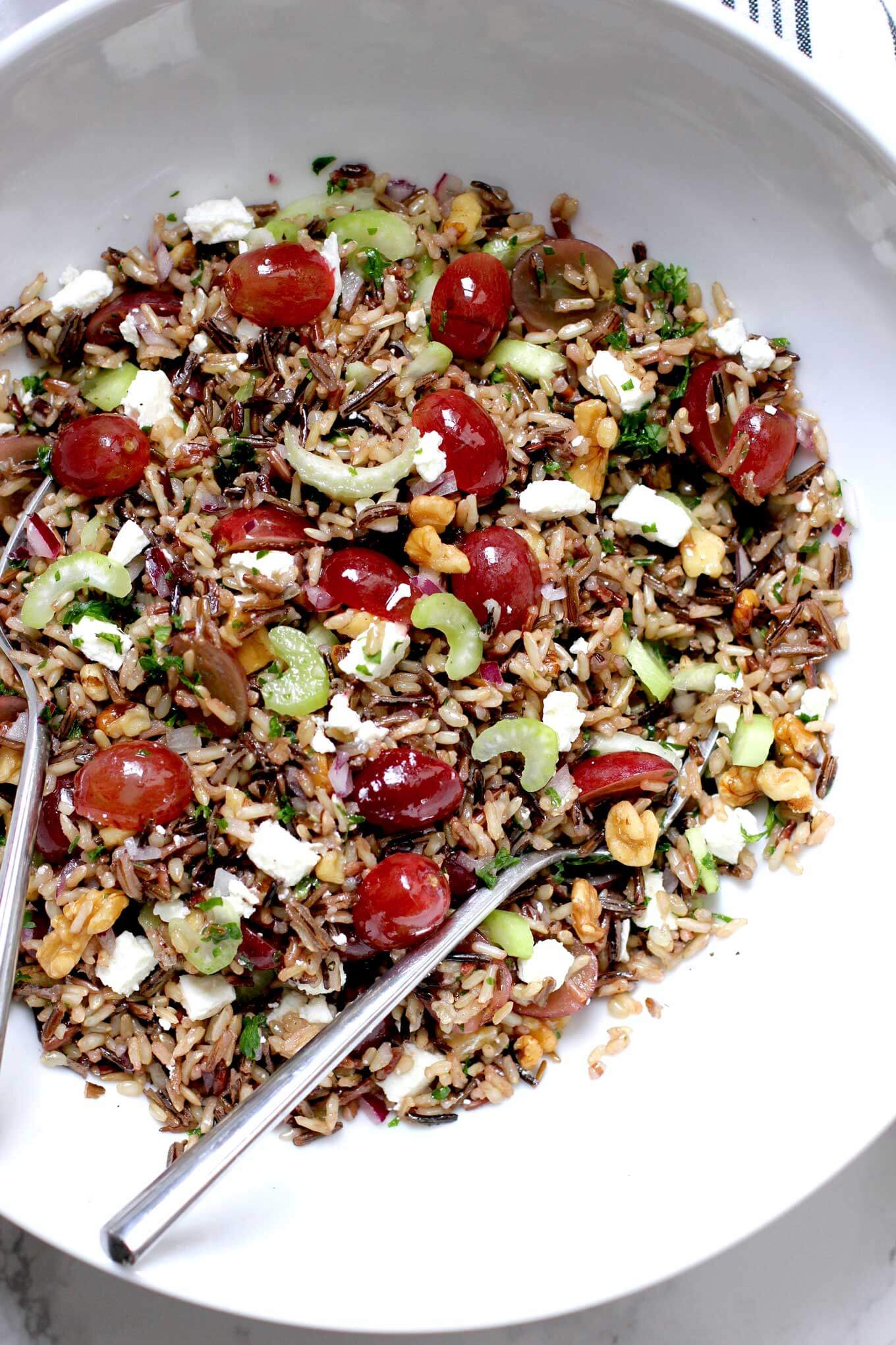 Wild-Rice-Salad-With-Grapes-3