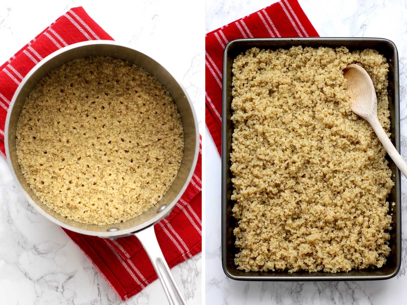Southwestern-Quinoa-Salad-Side-By-Side