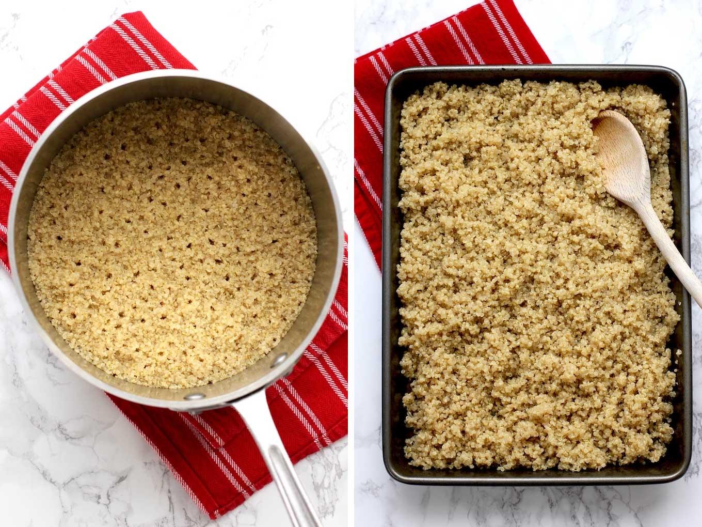 Southwestern-Quinoa-Salad-Side-By-Side