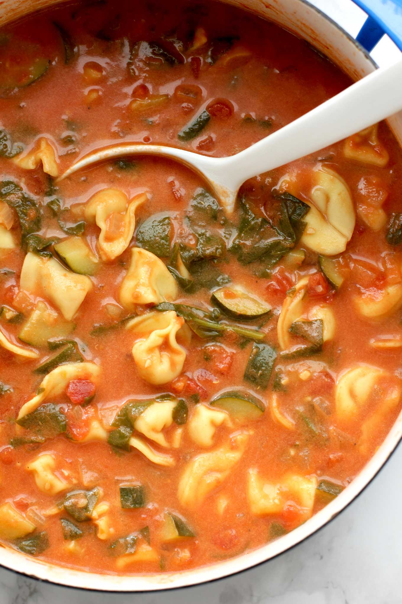Tomato-Tortellini-Soup-Close-Up