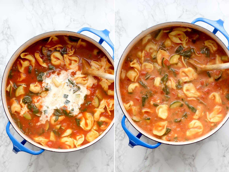 Tomato-Tortellini-Soup-Final-Steps