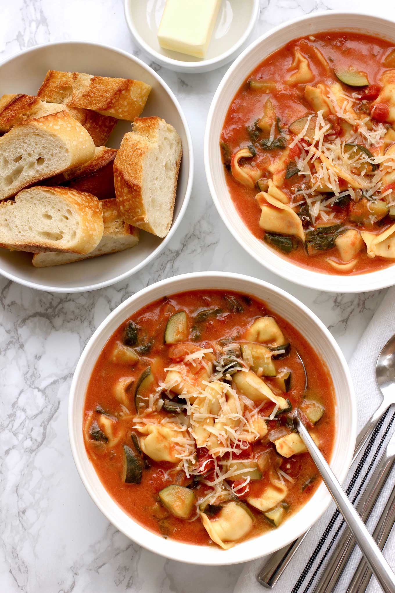 Tomato-Tortellini-Soup-For-Two